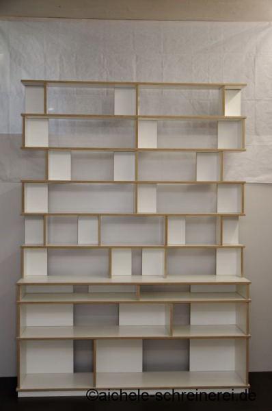 galerie aichele schreinerei. Black Bedroom Furniture Sets. Home Design Ideas